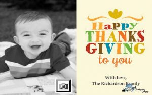 Thanksgiving Cards Marcia Copeland
